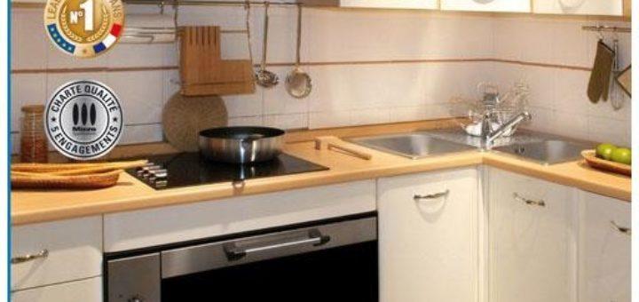 Outil conception cuisine sofag - Outil de conception cuisine ...