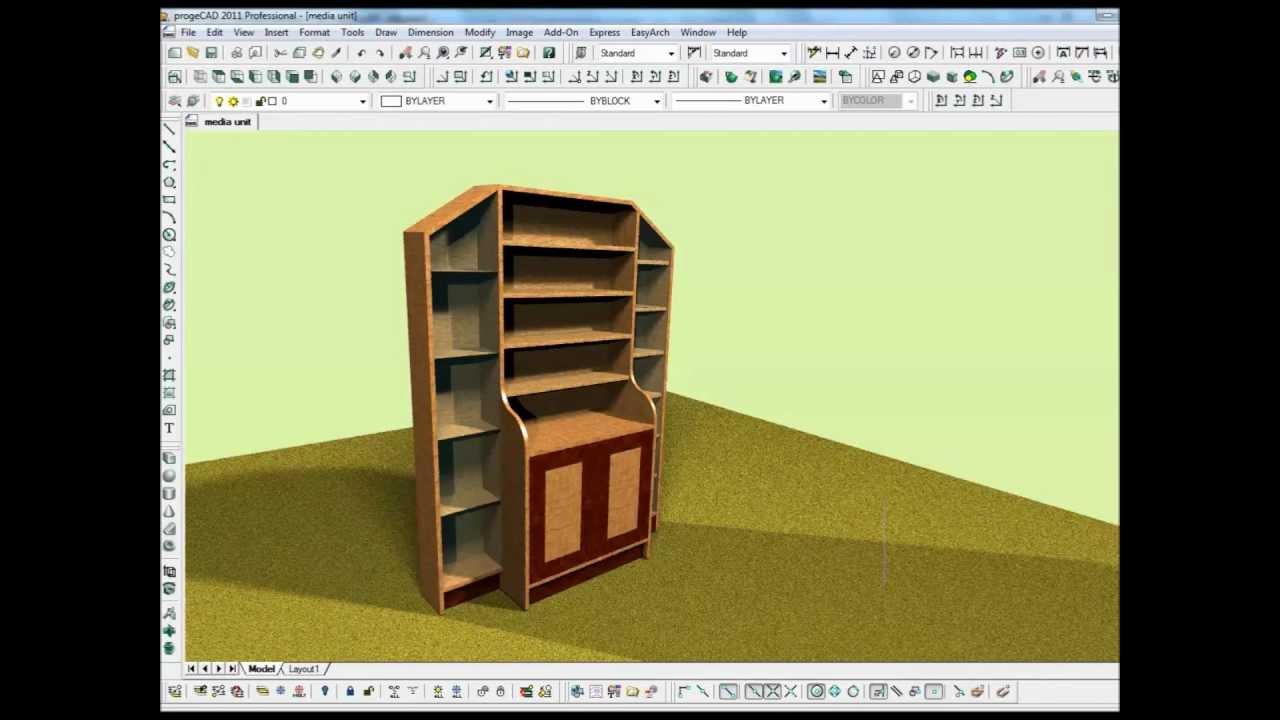 Logiciel conception meuble gratuit sofag - Logiciel dessin maison gratuit ...