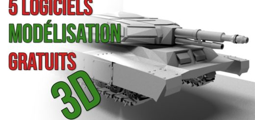 Conception plan cuisine sofag for Logiciel modelisation cuisine