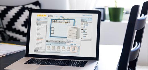 Logiciel dessin cuisine gratuit sofag for Planification cuisine en ligne