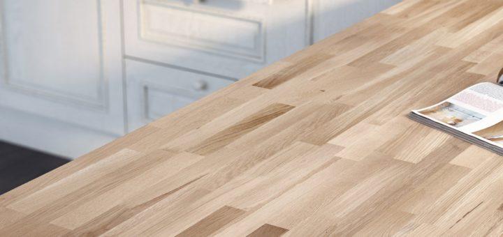 plan travail bois cuisine sofag. Black Bedroom Furniture Sets. Home Design Ideas