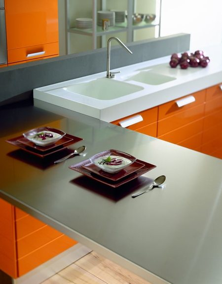 Conception de cuisine en ligne sofag - Faire sa cuisine en ligne ...