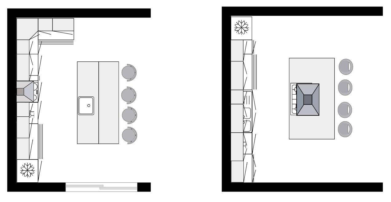 Simulation plan cuisine sofag - Simulation plan cuisine ...