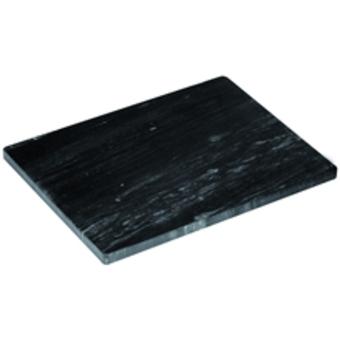 plaque marbre cuisine sofag. Black Bedroom Furniture Sets. Home Design Ideas