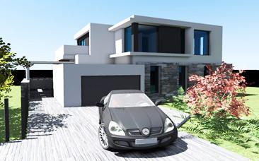 Attractive Meilleur Plan De Maison