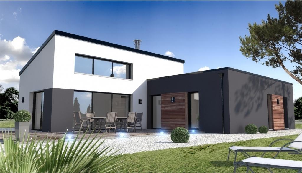 top constructeur maison sofag