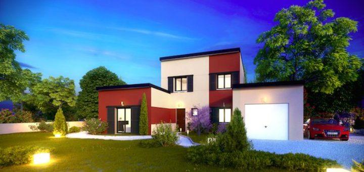 avis constructeur maison pierre sofag. Black Bedroom Furniture Sets. Home Design Ideas