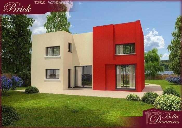 meilleur constructeur maison ile de france ventana blog