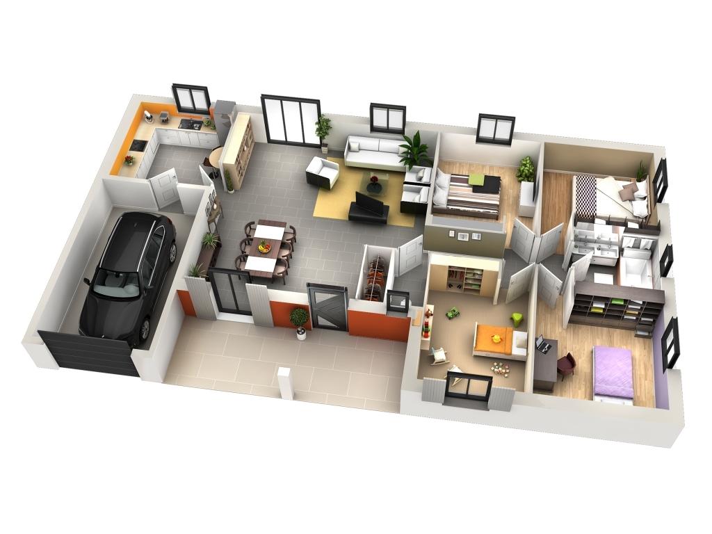 Bon Plan Maison Interieur