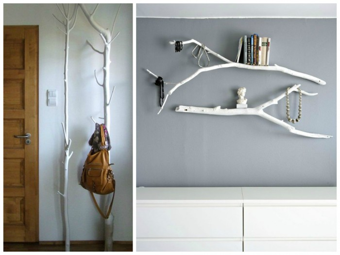 deco branche sofag. Black Bedroom Furniture Sets. Home Design Ideas