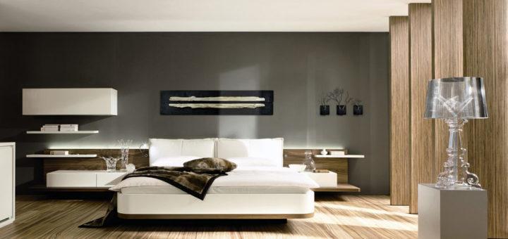 decoration interieur zen et nature sofag. Black Bedroom Furniture Sets. Home Design Ideas