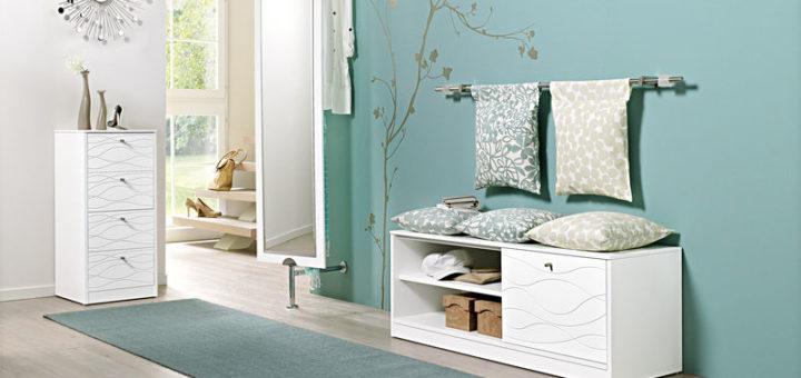 mur vert d eau sofag. Black Bedroom Furniture Sets. Home Design Ideas