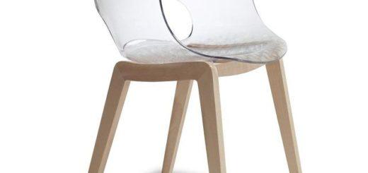 Meuble tendance scandinave sofag for Tendance chaise 2017