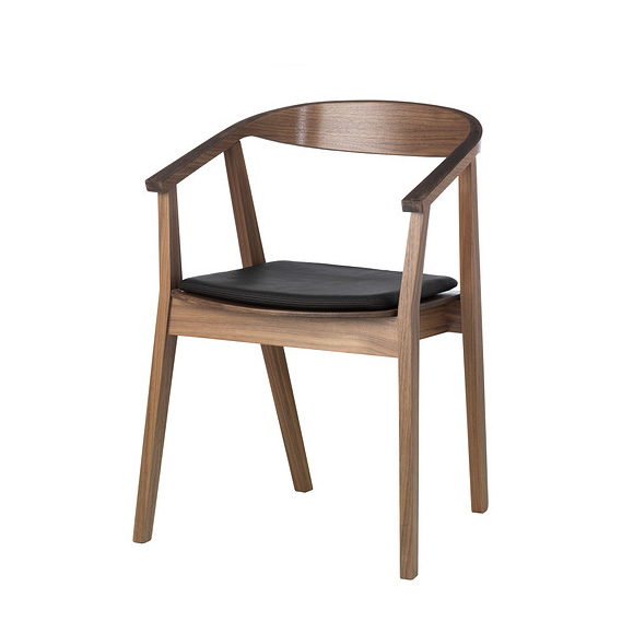 Chaise Ikea Scandinave Ltcf3k1j Style Sofag 7gyIbvfY6