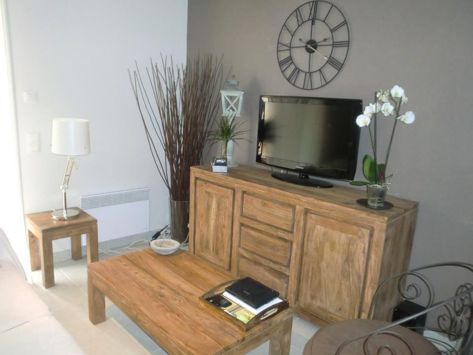 chaise norvegienne sofag. Black Bedroom Furniture Sets. Home Design Ideas