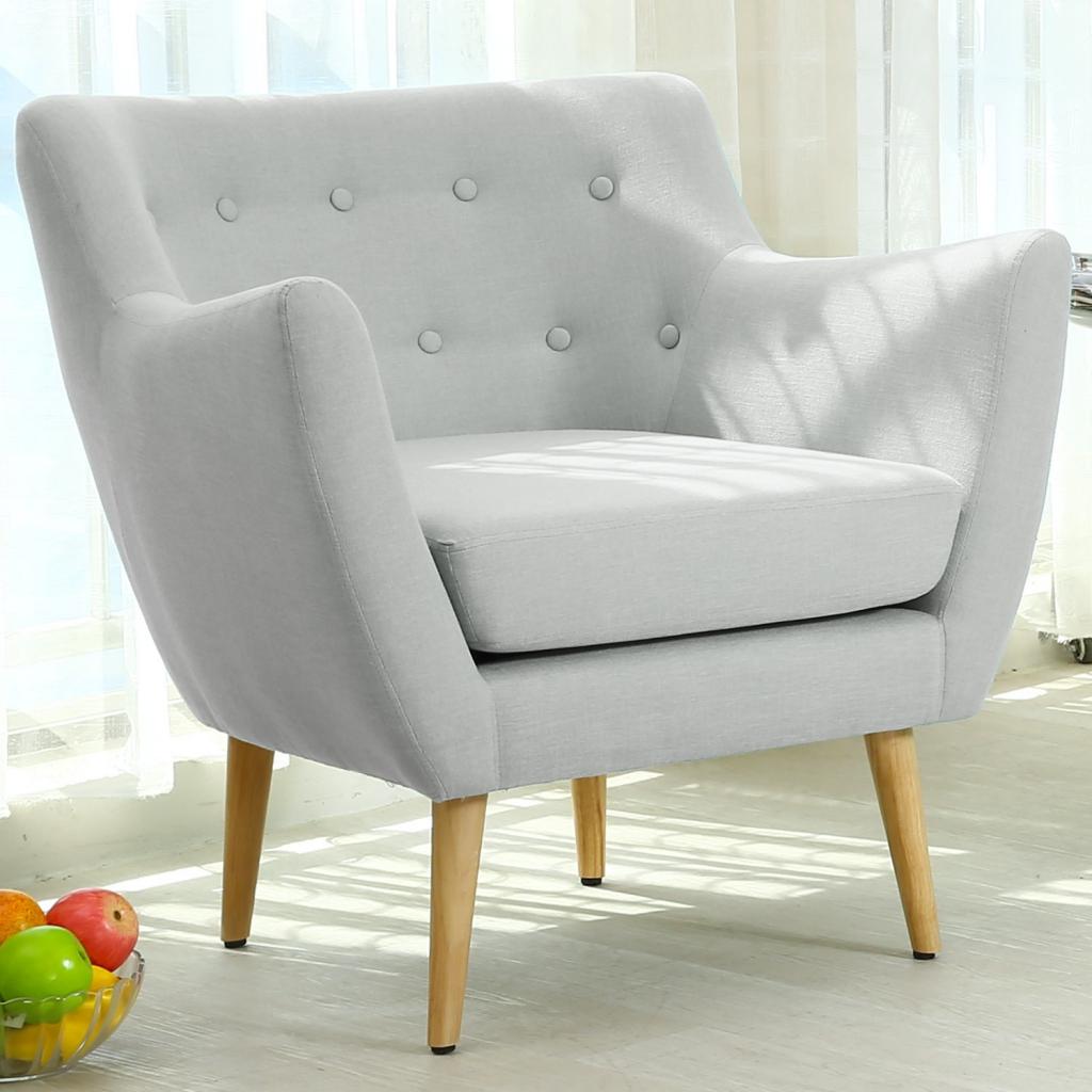 fauteuil suedois pas cher sofag. Black Bedroom Furniture Sets. Home Design Ideas