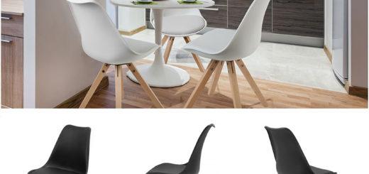 Chaise design copie sofag for Copie chaise design