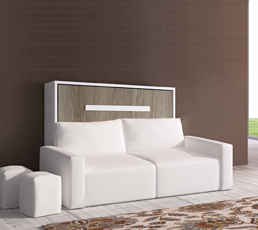 lit placard canap sofag. Black Bedroom Furniture Sets. Home Design Ideas