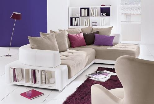 atlas meuble sofag. Black Bedroom Furniture Sets. Home Design Ideas