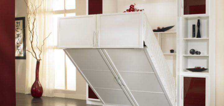 lit armoire conforama sofag. Black Bedroom Furniture Sets. Home Design Ideas