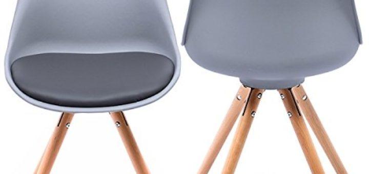 soldes chaises scandinaves sofag. Black Bedroom Furniture Sets. Home Design Ideas