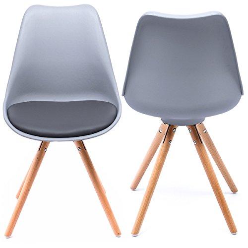 Soldes chaises scandinaves sofag - Chaise pliante pas cher ikea ...