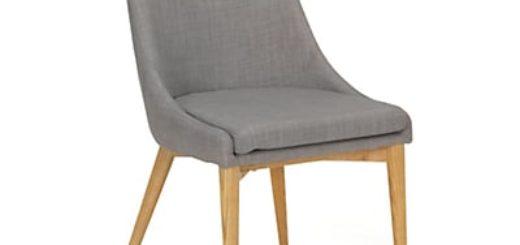 salle a manger style scandinave sofag. Black Bedroom Furniture Sets. Home Design Ideas