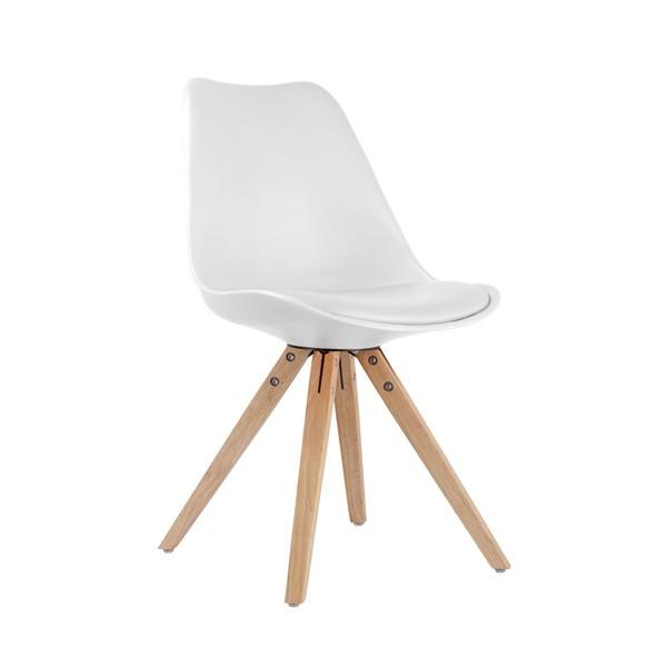 Voici La Selection Meuble Chaise Et Deco Scandinave Pour Vous Bureau Design