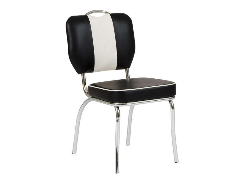 fauteuil style scandinave ikea sofag. Black Bedroom Furniture Sets. Home Design Ideas