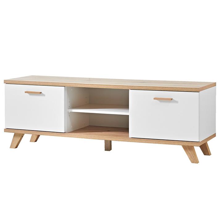 mobilier scandinave pas cher sofag. Black Bedroom Furniture Sets. Home Design Ideas