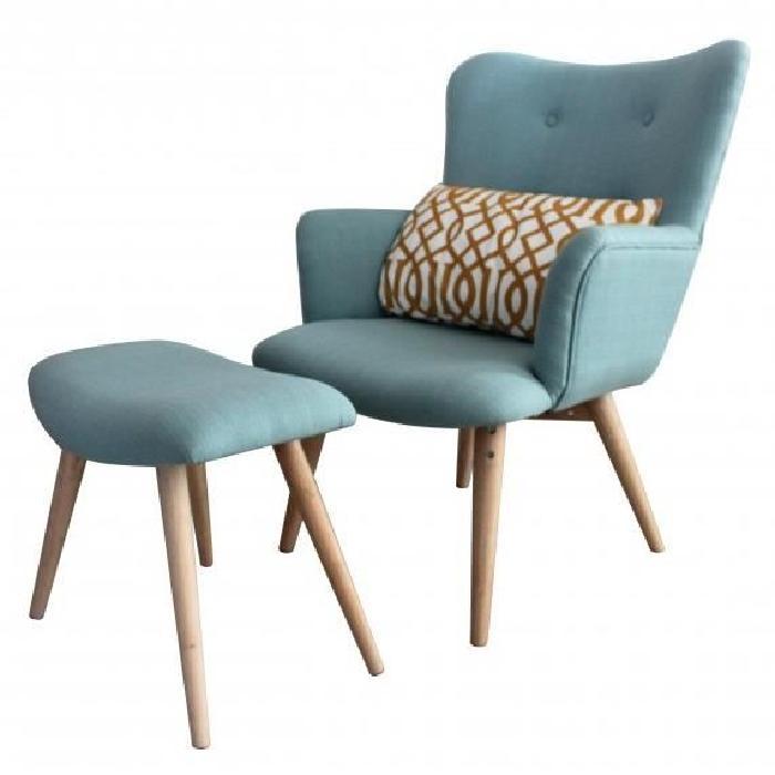 Chaise nordique pas cher sofag - Chaise nordique ...