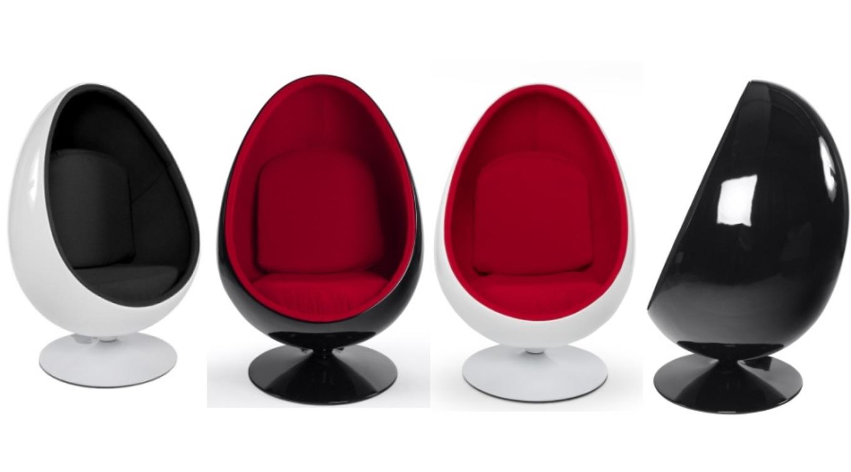 chaise chambre design sofag. Black Bedroom Furniture Sets. Home Design Ideas