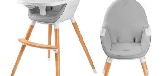 fauteuil type scandinave sofag. Black Bedroom Furniture Sets. Home Design Ideas