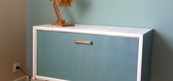 scandinave meuble sofag. Black Bedroom Furniture Sets. Home Design Ideas