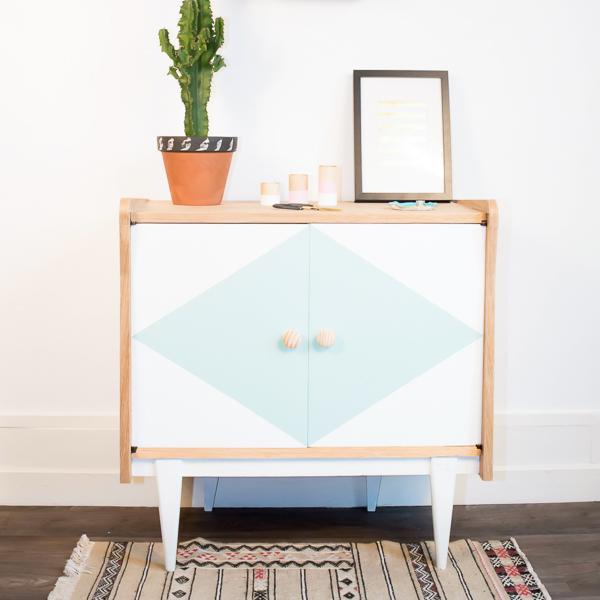 scandinav meuble sofag. Black Bedroom Furniture Sets. Home Design Ideas