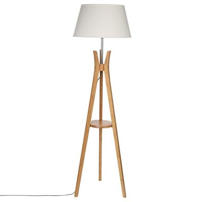 lampadaire style scandinave pas cher sofag. Black Bedroom Furniture Sets. Home Design Ideas