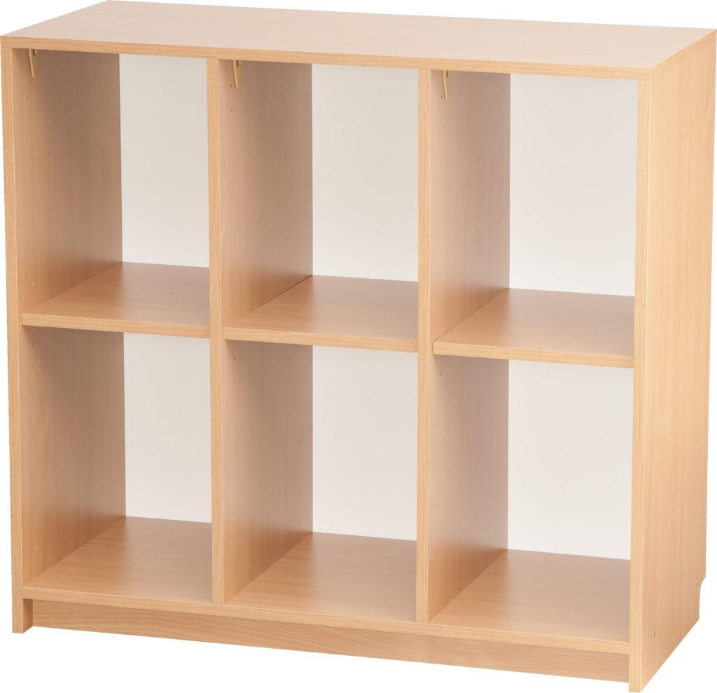meuble rangement sofag. Black Bedroom Furniture Sets. Home Design Ideas