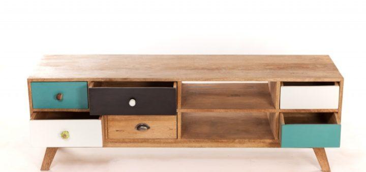 meuble design nordique sofag. Black Bedroom Furniture Sets. Home Design Ideas