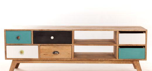Destock meubles sofag for Destock meubles
