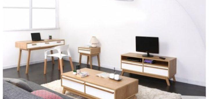commode scandinave pas cher sofag. Black Bedroom Furniture Sets. Home Design Ideas
