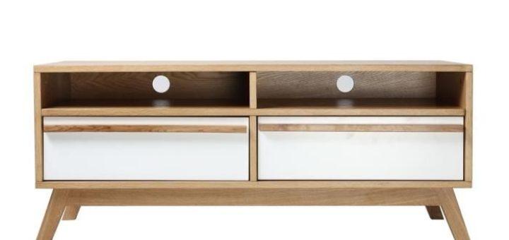 vente mobilier scandinave sofag. Black Bedroom Furniture Sets. Home Design Ideas