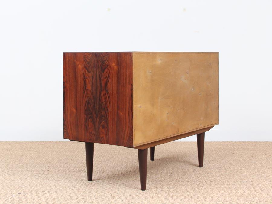 petit buffet scandinave sofag. Black Bedroom Furniture Sets. Home Design Ideas