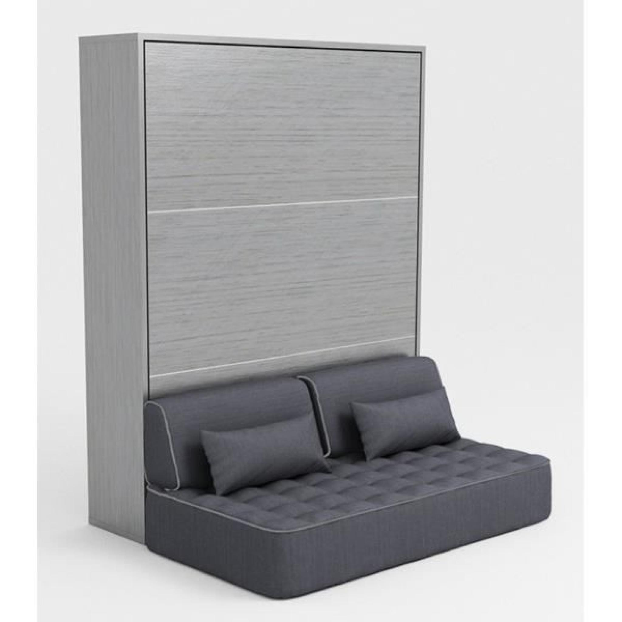 lit canap escamotable pas cher sofag. Black Bedroom Furniture Sets. Home Design Ideas