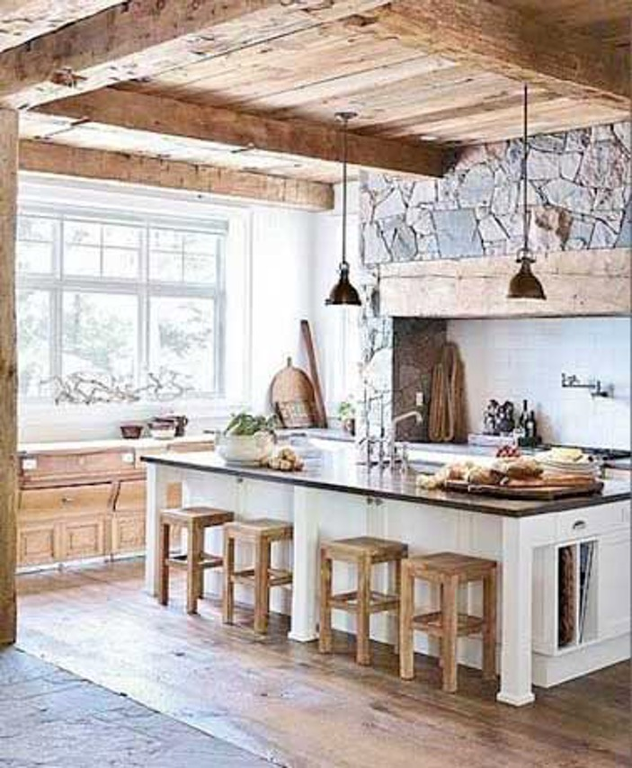 cuisine scandinave pas cher sofag. Black Bedroom Furniture Sets. Home Design Ideas