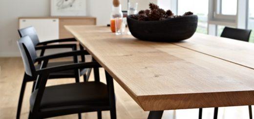 chaise scandinave en solde sofag. Black Bedroom Furniture Sets. Home Design Ideas