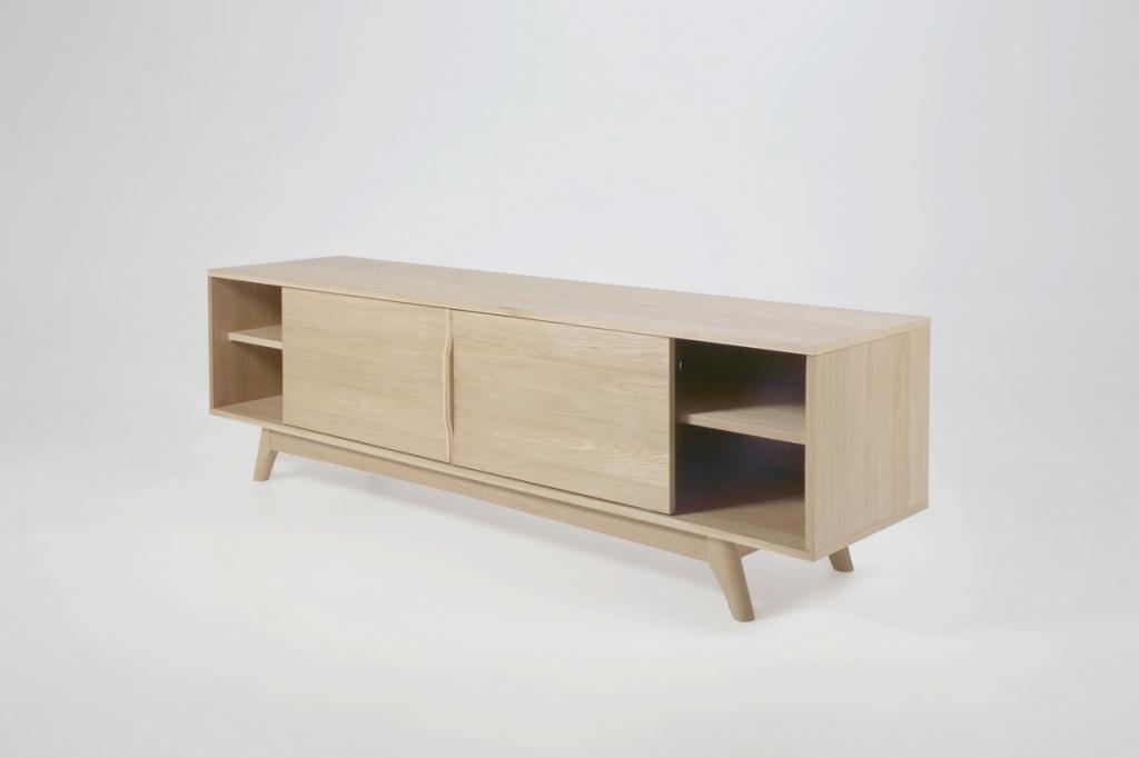 meuble tv scandinave pas cher sofag. Black Bedroom Furniture Sets. Home Design Ideas