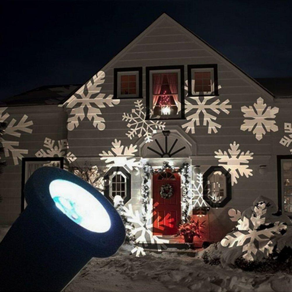 projecteur led exterieur noel sofag. Black Bedroom Furniture Sets. Home Design Ideas
