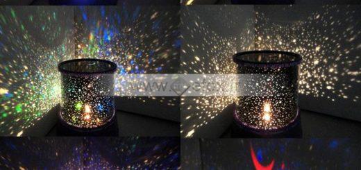 Illumination de noel exterieur pas cher sofag for Illumination noel exterieur