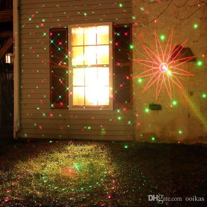 projecteur laser led exterieur sofag. Black Bedroom Furniture Sets. Home Design Ideas