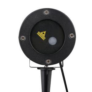 Projecteur laser exterieur sofag for Projecteur etoile exterieur